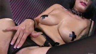 Katrina Jade JOI CEI